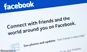 بازاریابی رسانههای اجتماعی از طریق فیس بوک
